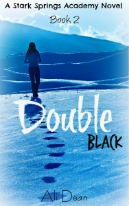 Double Black W&B Final