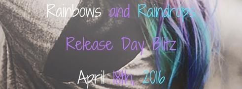 Rainbows and Raindrops